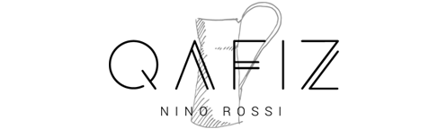Qafiz – Nino Rossi Chef